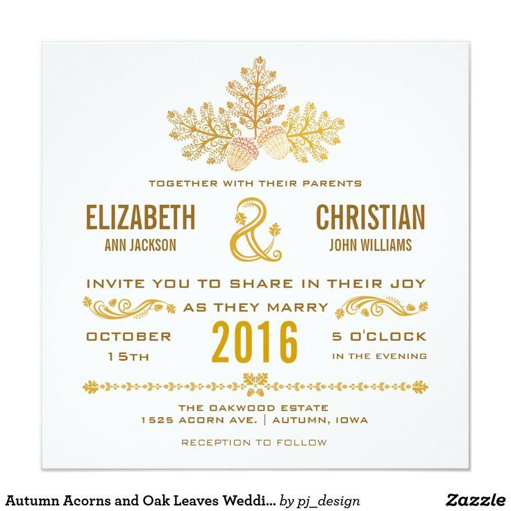 mejores 41233 imagenes de wedding invitations favors and