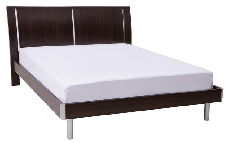 best 25 ikea platform bed ideas on pinterest diy bed frame diy room ideas and diy design. Black Bedroom Furniture Sets. Home Design Ideas