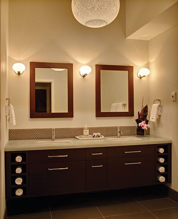 Zen Bathroom Vanities 33 best bathroom and kitchen renovation ideas images on pinterest
