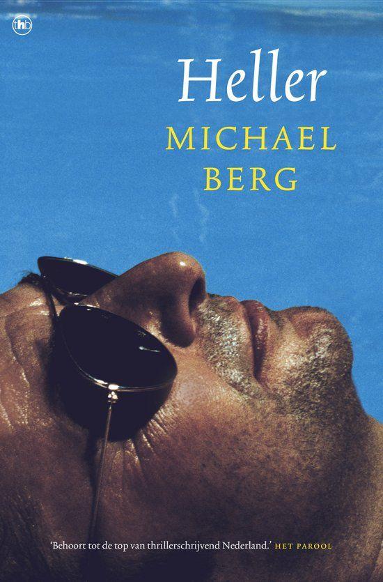 bol.com | Heller, Michael Berg | 9789044343106 | Boeken
