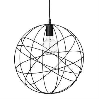 17 meilleures id es propos de dessus de table rond sur for Lampe au dessus d une table
