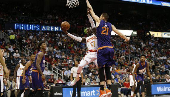 Face à Phoenix, Dennis Schröder évite aux Hawks une 8e défaite de suite -  Alors qu'Atlanta restait sur sept défaites consécutives, Phoenix affichait huit revers de suite avant son déplacement en Géorgie. Earl Watson a-t-il eu peur de gagner dans la grande opération tanking… Lire la suite»  http://www.basketusa.com/wp-content/uploads/2017/03/schroder-len-570x325.jpg - Par http://www.78682homes.com/face-a-phoenix-d