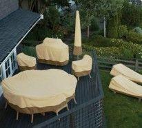 17 best images about gartengestaltung garten und landschaftsbau on pinterest do it yourself. Black Bedroom Furniture Sets. Home Design Ideas