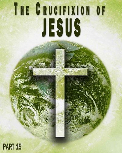 Why/how was the Symbolism of Jesus's Crucifixion imprinted into the Consciousness, the Physical of All of Humanity? How does the imprinting of the Symbolism of Jesus's Crucifixion influence/affect one's relationship to the Mind and this World? What is the relationship between Religion and Psychology?     http://eqafe.com/p/crucifixion-of-jesus-part-15