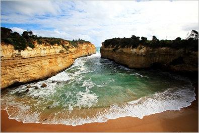 australia: Travel Australia, Loch Ard, Australia Travel, Places I D, Book, Australia Australia, Ard Gorge