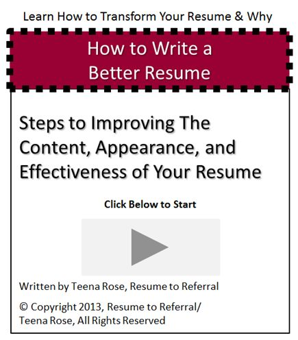 49 best resume exles tips images on