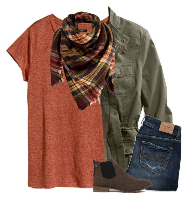 """""""Had my first basketball game today! We won!"""" by pineappleprincess1012 ❤ liked on Polyvore featuring H&M, L.L.Bean, Abercrombie & Fitch, Peach Couture, Akira Black Label and plus size clothing"""
