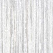 String curtains, 100% viscose, Fringe curtains, 3ft x 8ft, 10ft, 12ft, 15ft, 20ft and custom sizes. Very good quality.