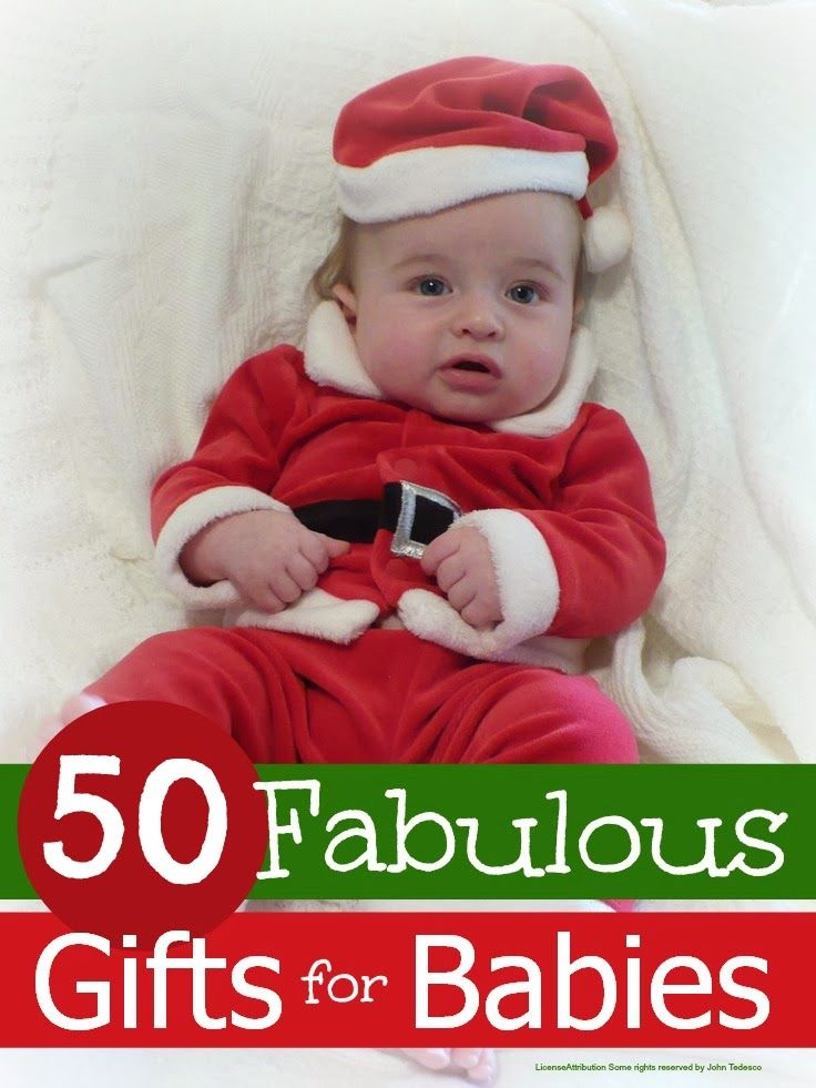 84 best Babies First Christmas images on Pinterest | Christmas ...
