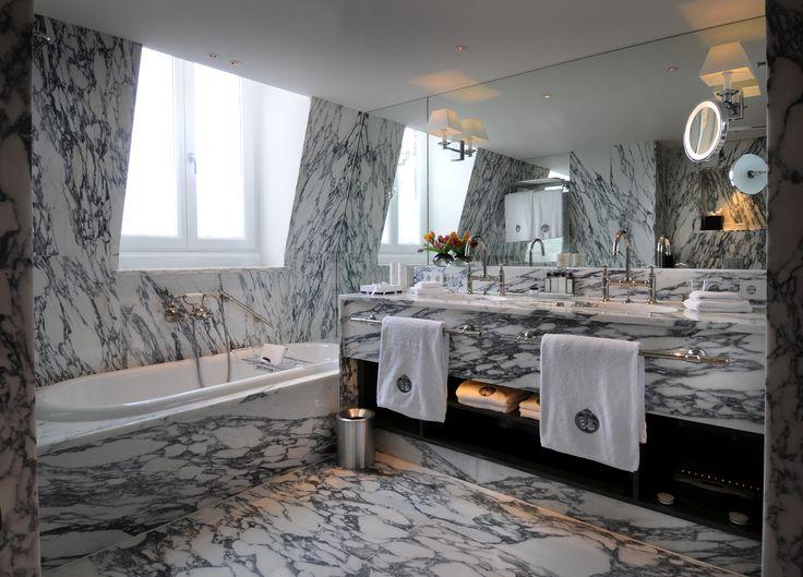 25+ parasta ideaa Pinterestissä Villeroy und boch bad Fliesen - villeroy und boch badezimmermöbel