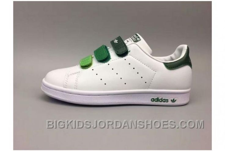 http://www.bigkidsjordanshoes.com/adidas-original-stan-smith-new-arrival.html ADIDAS ORIGINAL STAN SMITH NEW ARRIVAL Only $0.00 , Free Shipping!