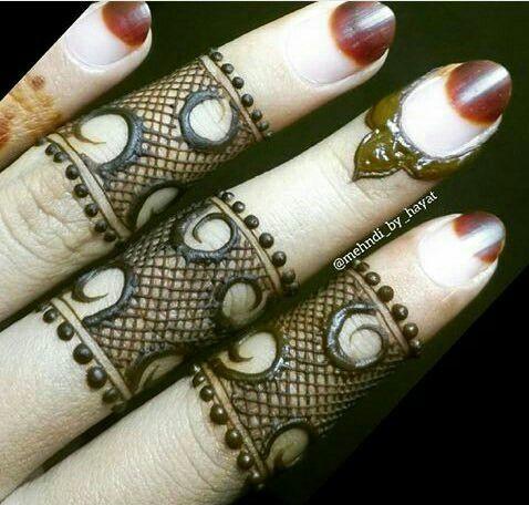 Love henna. Mehendi Mandala Art #MehendiMandalaArt #MehendiMandala @MehendiMandala