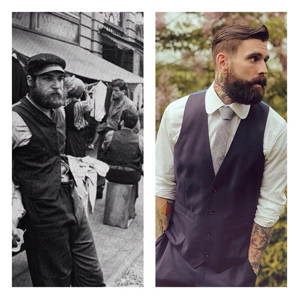 114 Best Its Dapper Day Menswear Images On Pinterest