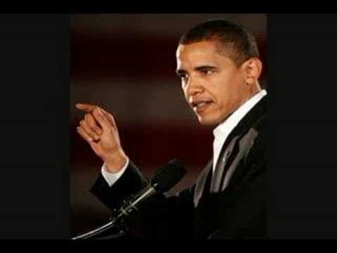 Barack Obama's small town guns and religion comments..lol and they are critizing Romney..REMEMBER THIS ONE!!!!