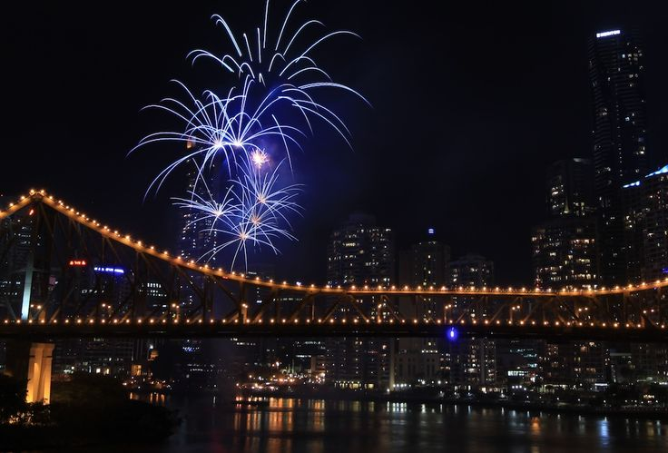 Fireworks Photography! #Brisbane #Australia Fireworks Photography! Come join #Coneyisland #Nyc fireworks photography lass every second Friday night www.rememberforever.co under book now usa workshops use discount camerahalf for 50% off