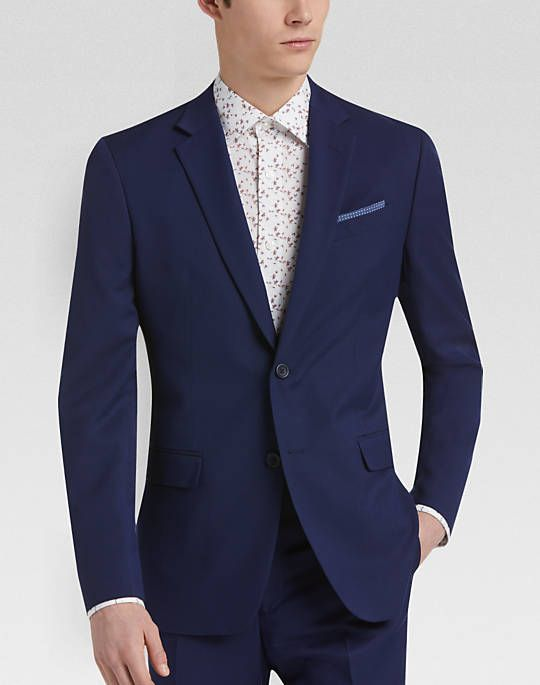 42f5949d3a Home | we are getting married!! | Slim fit suits, Stylish mens outfits,  Fitted suit