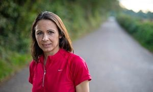 Wada rejects calls to ban elite athletes from taking thyroid medication • UK Anti-Doping expresses disappointment at decision • 10,000m European champion Jo Pavey had called for a ban