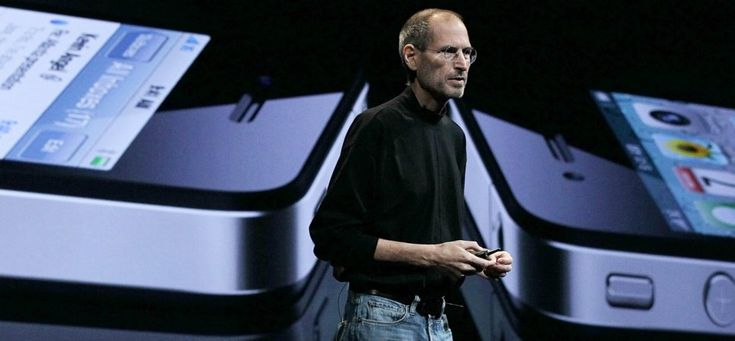 The Top Leadership Lessons of 2017 from Steve Jobs, Richard Branson, Tim Cook, and Google http://feeds.inc.com/~r/home/updates/~3/f-q_uU_MiXw/the-top-leadership-lessons-of-2017-from-steve-jobs-richard-branson-tim-cook-google.html?utm_campaign=crowdfire&utm_content=crowdfire&utm_medium=social&utm_source=pinterest
