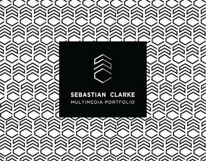 "Check out new work on my @Behance portfolio: ""Mini Design Portfolio (Handout)"" http://be.net/gallery/47152087/Mini-Design-Portfolio-(Handout)"