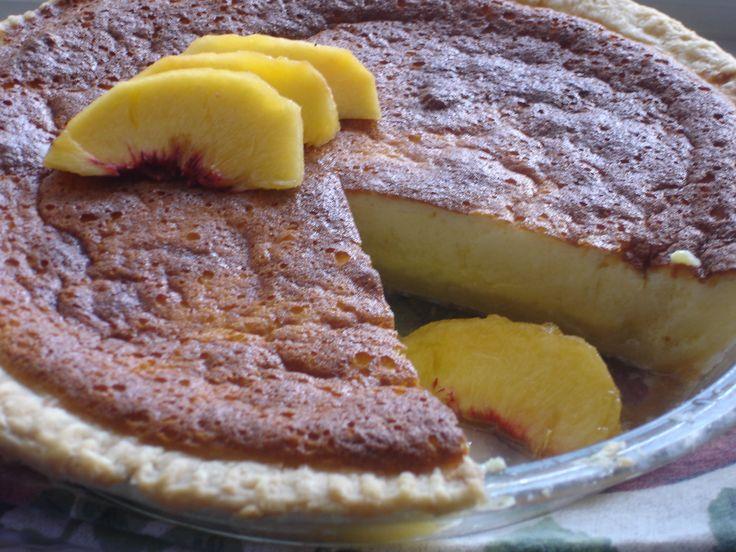 Buttermilk PieNostalgic Southern, Recipe Yummy, Desserts Ideas, Pies Recipe, Southern Cooking, Food Pies, Pies #026, Sweets Tooth, Buttermilk Pies
