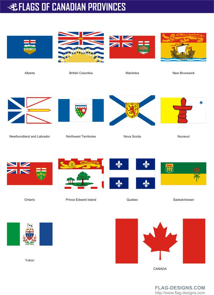 canada-provinces-flags_1200.gif (1199×1656)