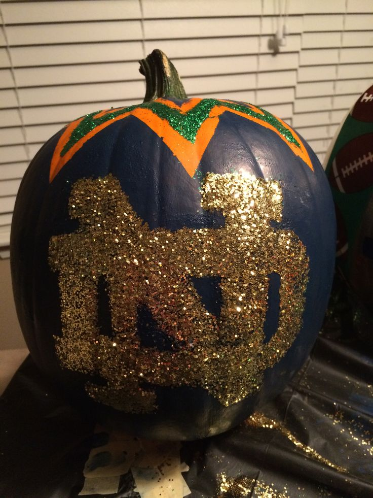 16 Best Images About Notre Dame Halloween On Pinterest