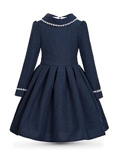 Платье Аннет Sc Alisia Fiori