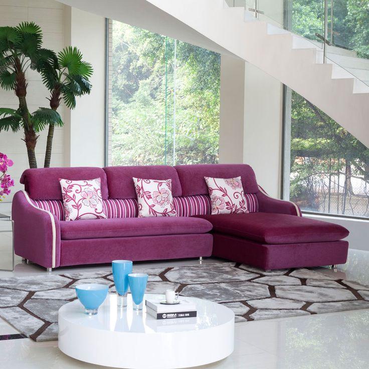 Home decor, life style. (scheduled via http://www.tailwindapp.com?utm_source=pinterest&utm_medium=twpin&utm_content=post124391257&utm_campaign=scheduler_attribution)