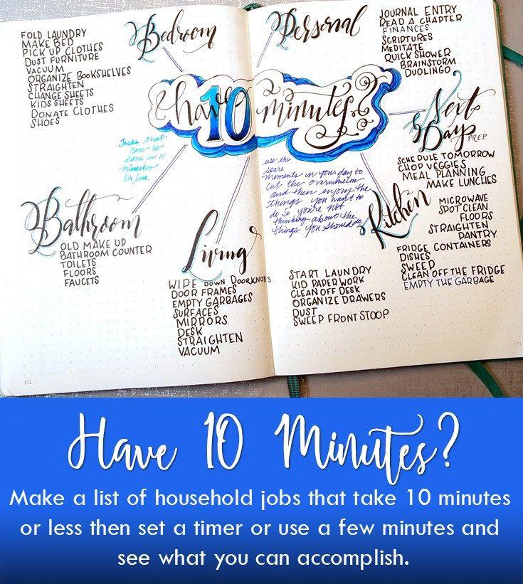 best 25 list of jobs ideas on pinterest online work at home work online jobs and to work - Fun Jobs That Pay Well List Of Cool Jobs That Pay Well