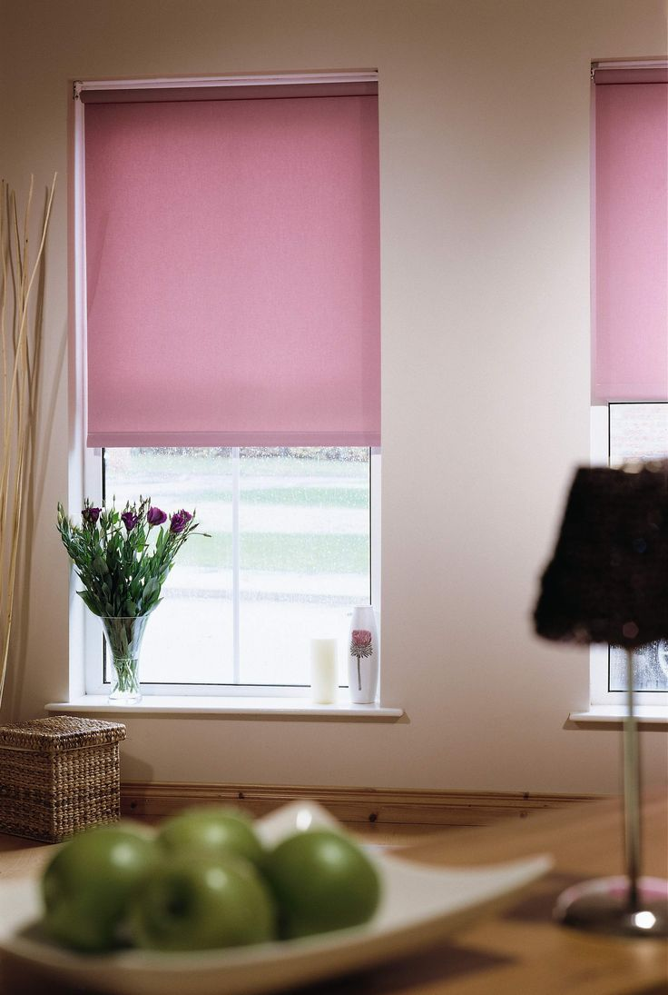Modern 36 quot 40 quot blinds shades allmodern - 15 Best Vertical Blinds Images On Pinterest Window Treatments Blinds And Window Blinds
