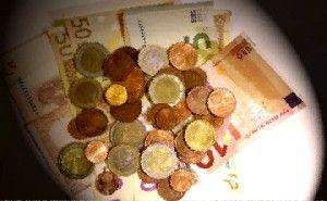 Ware nicht erhalten - Geld weg: Nicht mit PayPal Käuferschutz