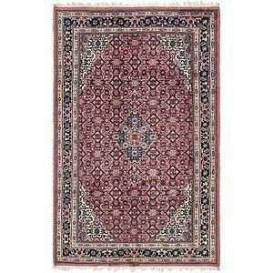 6x9 Clearance Rugs | eSaleRugs - Page 4