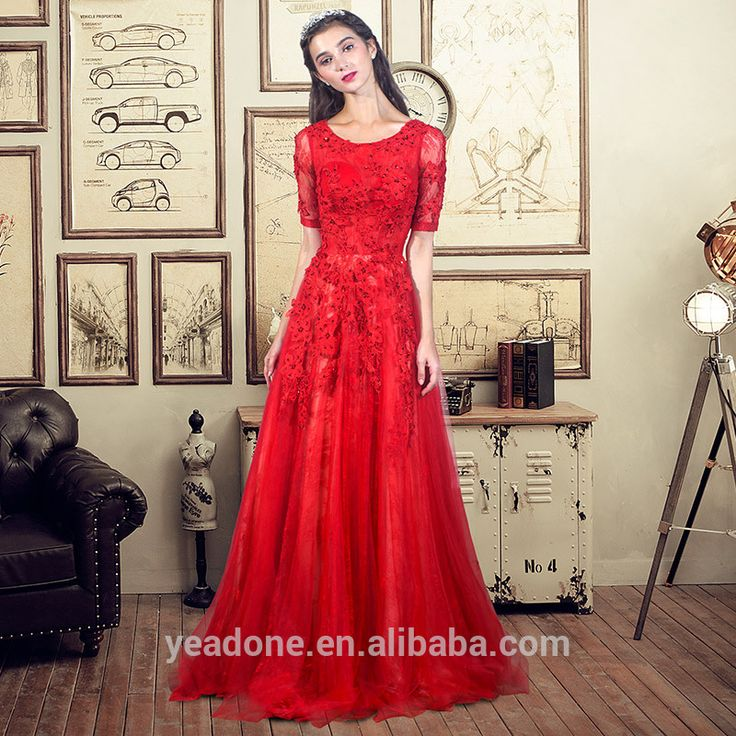 81 best alibaba images on Pinterest | Formal evening dresses, Party ...