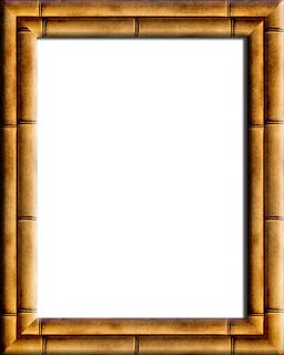 Image result for vintage bamboo frames