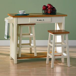 Ikea Butcher Block Island With New Kitchen Wooden Cutting Board Table 2 Stools