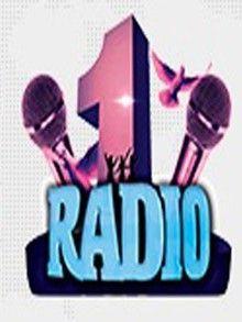 Radio 1 http://www.manele-radio.ro/index.php/albums/radio-1-manele/