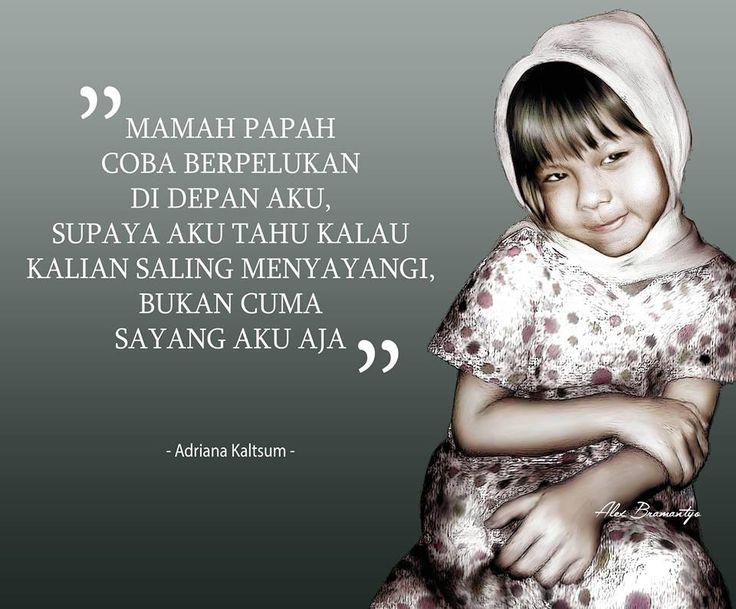 Ana's Life Quote #1