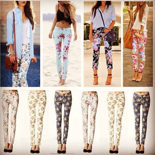 149 best images about leggings on pinterest