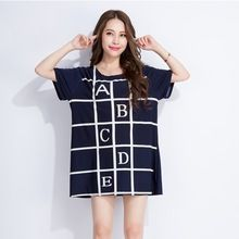 2015 wholesale o-neck ladies t-shirt, casual short sleeve polyester t-shirts  Best seller follow this link http://shopingayo.space