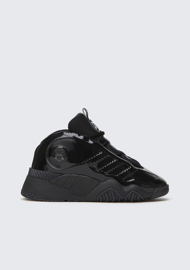 ALEXANDER WANG adidas Originals by AW Turnout BBall Shoes.  alexanderwang 86c37e193