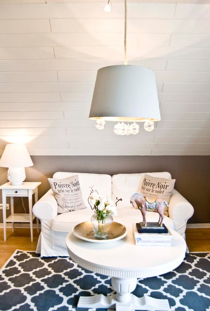 the 25 best sisal teppich ikea ideas on pinterest sisal. Black Bedroom Furniture Sets. Home Design Ideas