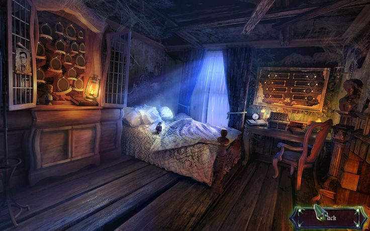 Your room. Not only famous chapter but also distingue design of Revelation Collector's Edition PC game and relaxing expedite controls will provide fancy fiesta to all veterans of Adventure / Hidden Object / Puzzle games.