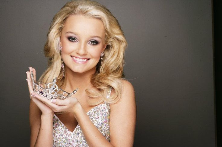 5 Tips for getting a Pageant Perfect Headshot.