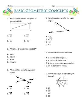 multiple choice math worksheets reading comprehension multiple choice worksheets mreichert. Black Bedroom Furniture Sets. Home Design Ideas