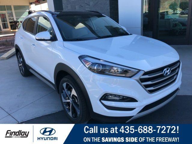 Used Hyundai Tucson For Sale In Saint George Ut Hyundai Tucson Vehicles Hyundai