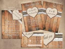 Bildergebnis Für Hölzerne Hochzeit Einladungskarten