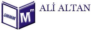 Altan Müşavirlik