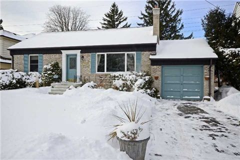 1440 Applewood Rd Mississauga 3+1 beds $639,000  #RealEstateToronto #RealEstateMississauga #TorontoCommercialRealEstate #TorontoRealEstateAgent #CommercialRealEstateForSaleToronto #CommercialRealEstateListingsToronto #RealEstateCompaniesToronto #RealEstateCoursesInToronto