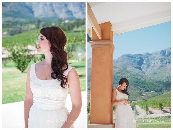 Kim du Toit: Brendyn & Stacey Rossouw | Wedding | Natte Valleij, Stellenbosch | PART ONE