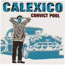 calexico albüm kapakları ile ilgili görsel sonucu